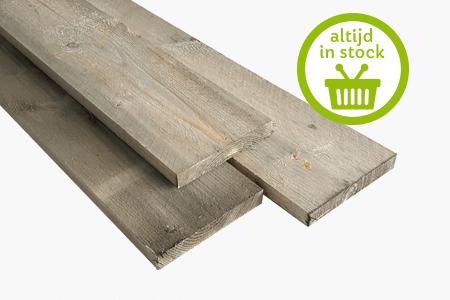constructiehout steigerhout