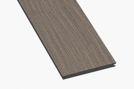 terras plank megawood