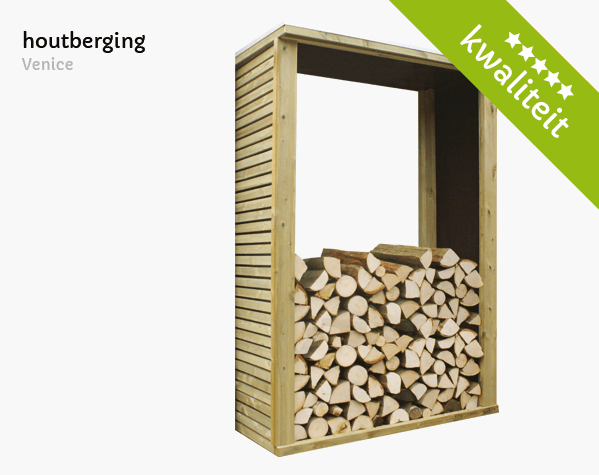 houtberging venice
