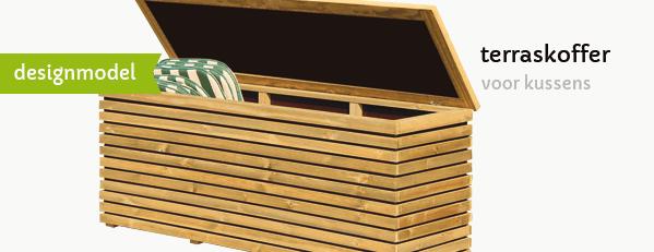 terraskoffer