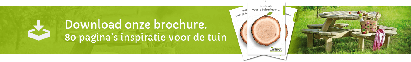 download folder tuinhout