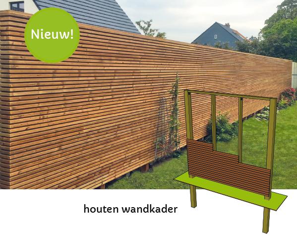houten-wandkader
