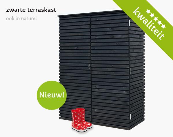 terraskast-zwart
