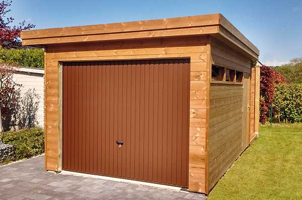 garage-thermowood