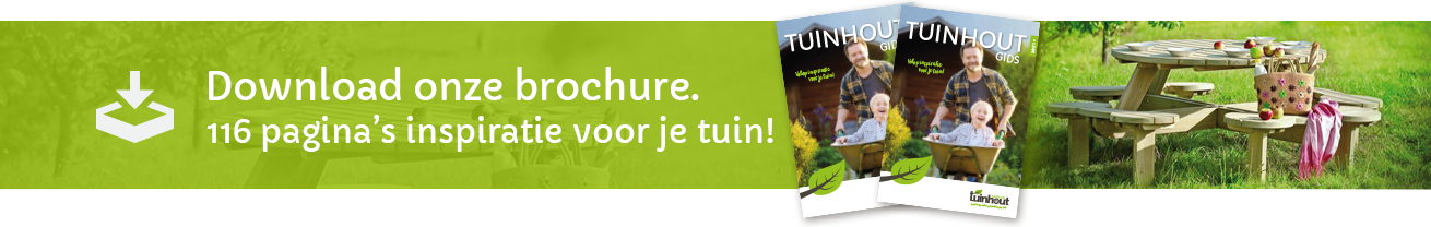 download-folder-tuinhout