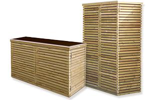 houten-bergingen