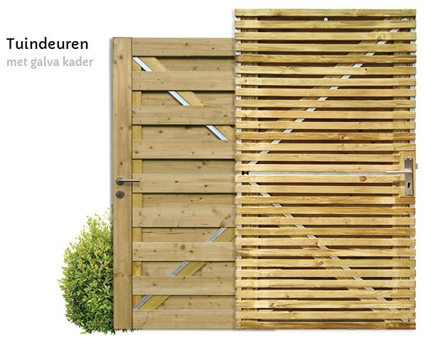 deuren-voor-tuinschermen