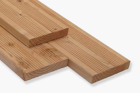 terras-plank-douglas